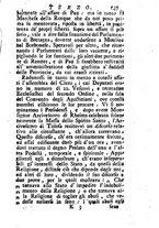 giornale/TO00195922/1765/unico/00000153
