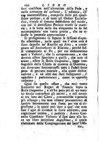 giornale/TO00195922/1765/unico/00000154