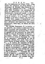 giornale/TO00195922/1765/unico/00000155