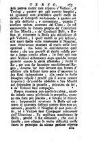 giornale/TO00195922/1765/unico/00000157