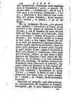giornale/TO00195922/1765/unico/00000158