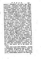 giornale/TO00195922/1765/unico/00000161