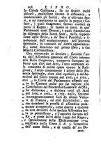 giornale/TO00195922/1765/unico/00000162