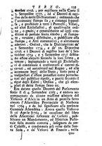 giornale/TO00195922/1765/unico/00000163