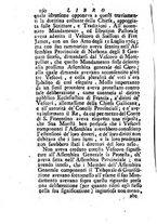 giornale/TO00195922/1765/unico/00000164