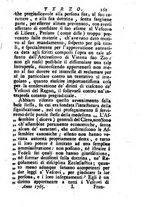 giornale/TO00195922/1765/unico/00000165