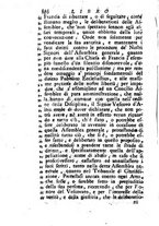 giornale/TO00195922/1765/unico/00000166