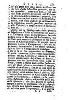 giornale/TO00195922/1765/unico/00000167