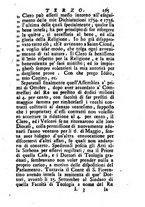 giornale/TO00195922/1765/unico/00000169