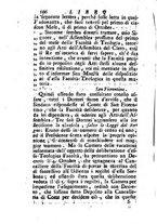 giornale/TO00195922/1765/unico/00000170