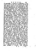 giornale/TO00195922/1765/unico/00000171