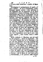giornale/TO00195922/1765/unico/00000172