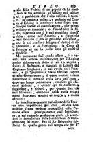 giornale/TO00195922/1765/unico/00000173