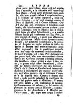 giornale/TO00195922/1765/unico/00000174