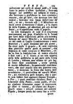 giornale/TO00195922/1765/unico/00000175