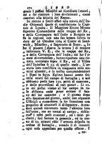 giornale/TO00195922/1765/unico/00000176