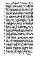 giornale/TO00195922/1765/unico/00000177