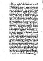 giornale/TO00195922/1765/unico/00000178