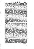 giornale/TO00195922/1765/unico/00000179