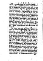 giornale/TO00195922/1765/unico/00000180