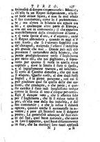 giornale/TO00195922/1765/unico/00000201