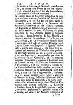 giornale/TO00195922/1765/unico/00000202