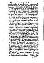 giornale/TO00195922/1765/unico/00000204