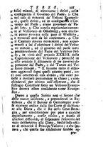 giornale/TO00195922/1765/unico/00000205