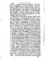 giornale/TO00195922/1765/unico/00000206