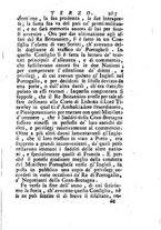giornale/TO00195922/1765/unico/00000207