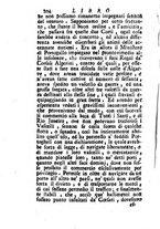 giornale/TO00195922/1765/unico/00000208
