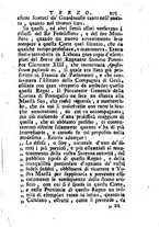 giornale/TO00195922/1765/unico/00000209