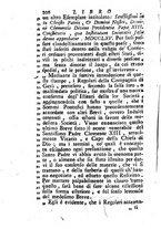 giornale/TO00195922/1765/unico/00000210