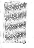 giornale/TO00195922/1765/unico/00000211