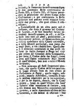 giornale/TO00195922/1765/unico/00000212