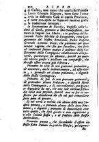 giornale/TO00195922/1765/unico/00000214