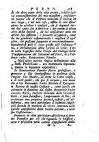 giornale/TO00195922/1765/unico/00000215