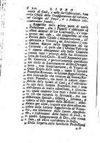giornale/TO00195922/1765/unico/00000216