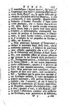 giornale/TO00195922/1765/unico/00000217