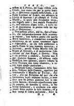 giornale/TO00195922/1765/unico/00000219