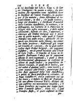 giornale/TO00195922/1765/unico/00000220