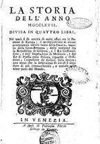 giornale/TO00195922/1767/unico/00000005