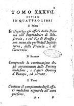 giornale/TO00195922/1767/unico/00000007