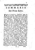 giornale/TO00195922/1767/unico/00000009