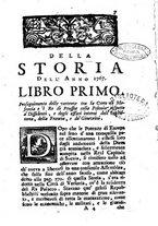 giornale/TO00195922/1767/unico/00000011