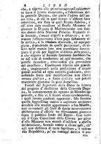 giornale/TO00195922/1767/unico/00000012
