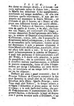 giornale/TO00195922/1767/unico/00000013