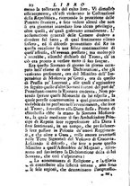 giornale/TO00195922/1767/unico/00000014