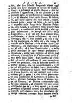 giornale/TO00195922/1767/unico/00000015