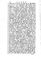 giornale/TO00195922/1767/unico/00000016